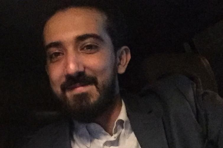 Hassan Kobeissy