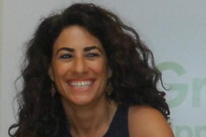 Maya Karkour