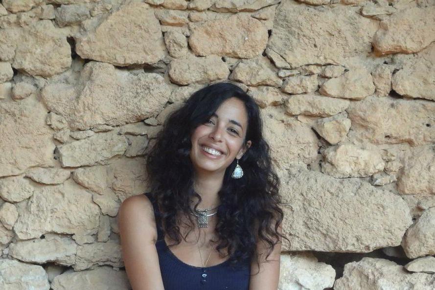 Nina Papazoglou